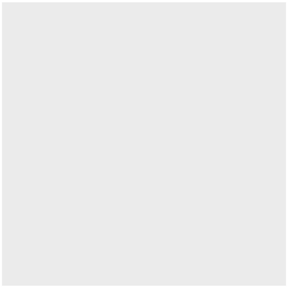 circle-sapyna